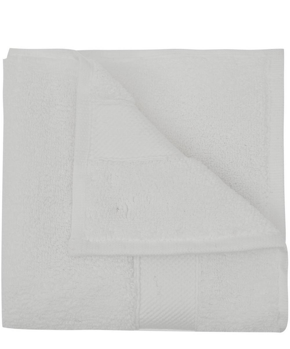 Anatolia Face Towel