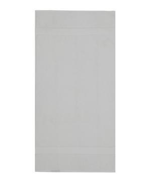 Anatolia Hand Towel