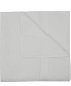 Anatolia Luxury Towel