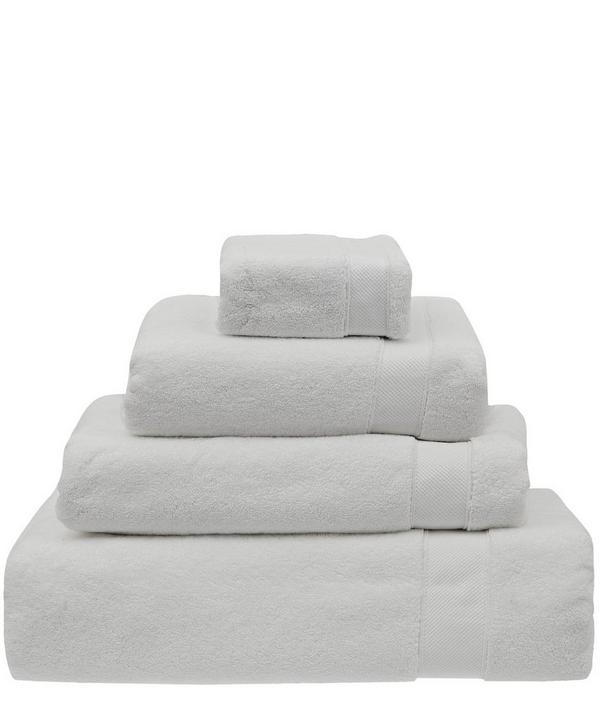 Anatolia Sheet Towel