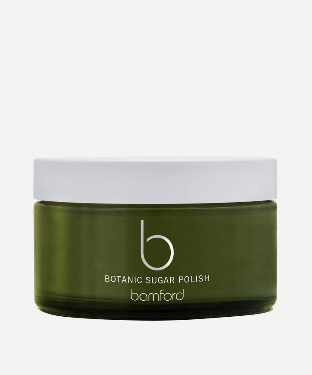 Botanic Sugar Polish 200ml