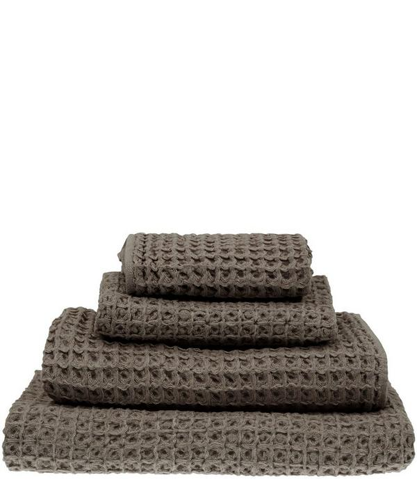 Large Bath Towel