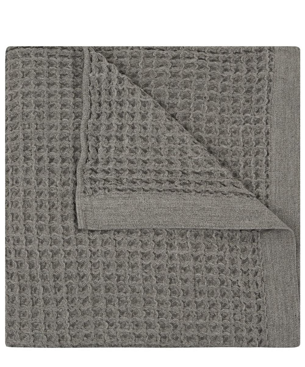 Cotton Guest Towel