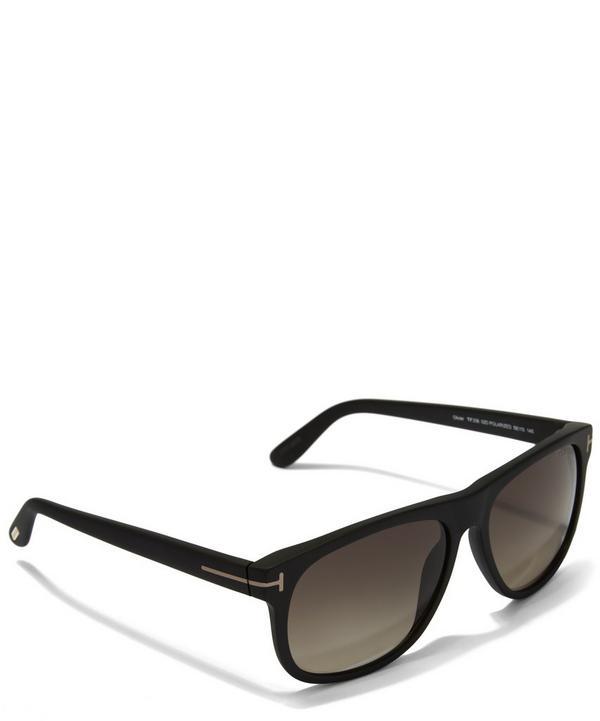 cetate Olivier Sunglasses