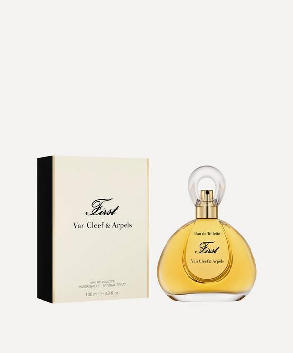 Rose Velours Eau de Parfum 75ml