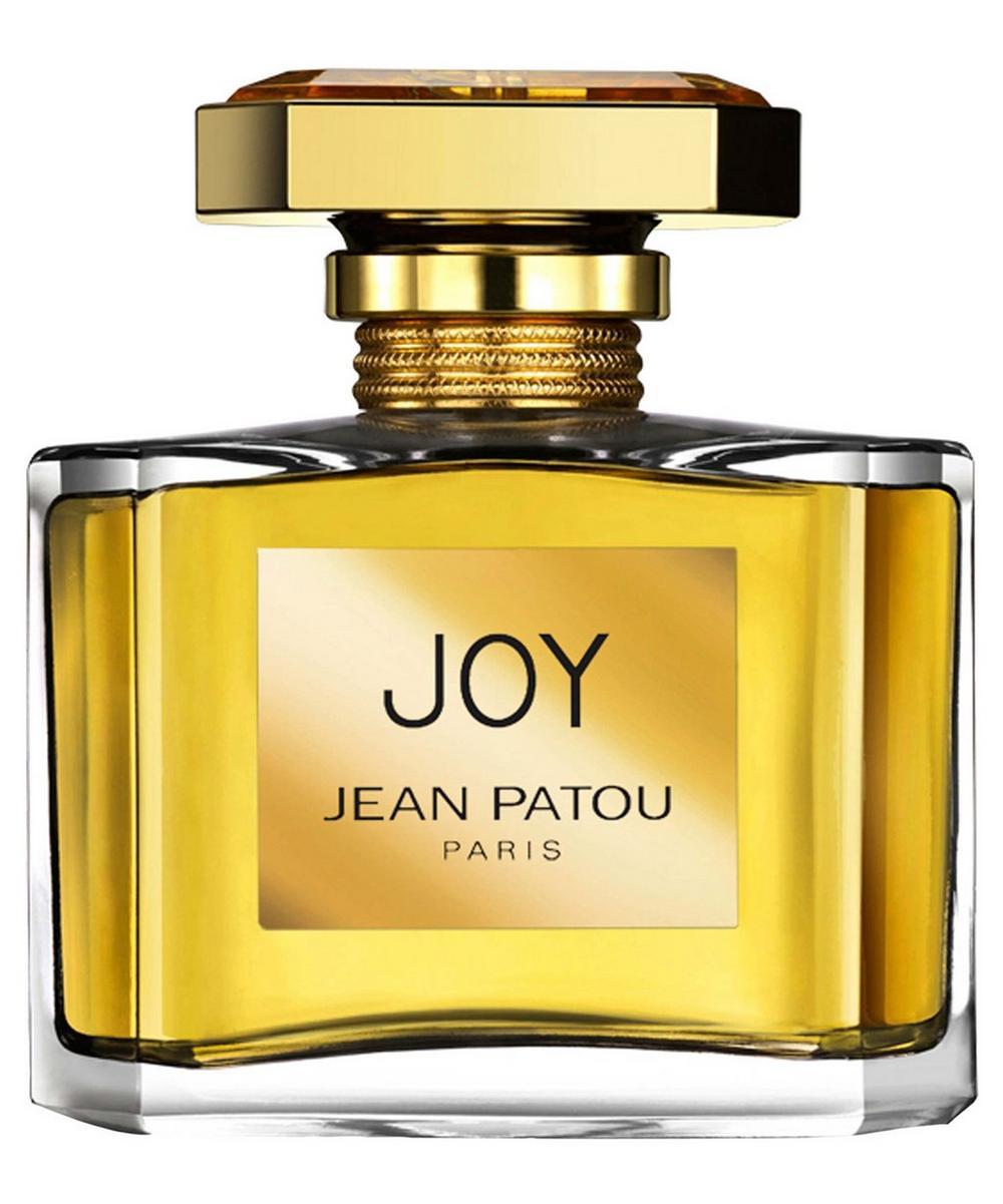 Joy Eau de Parfum 75ml