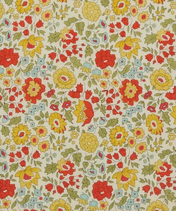 Classic Danjo Fabric