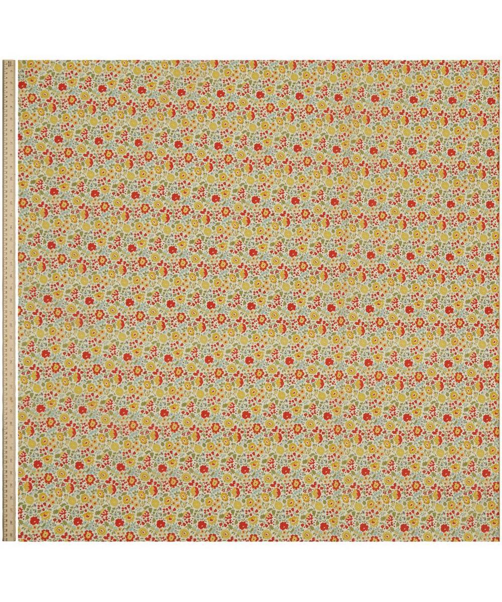 D'Anjo Tana Lawn Cotton