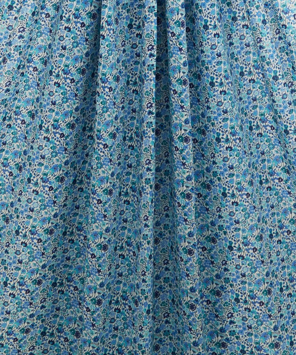 Kaylie Sunshine Tana Lawn Cotton