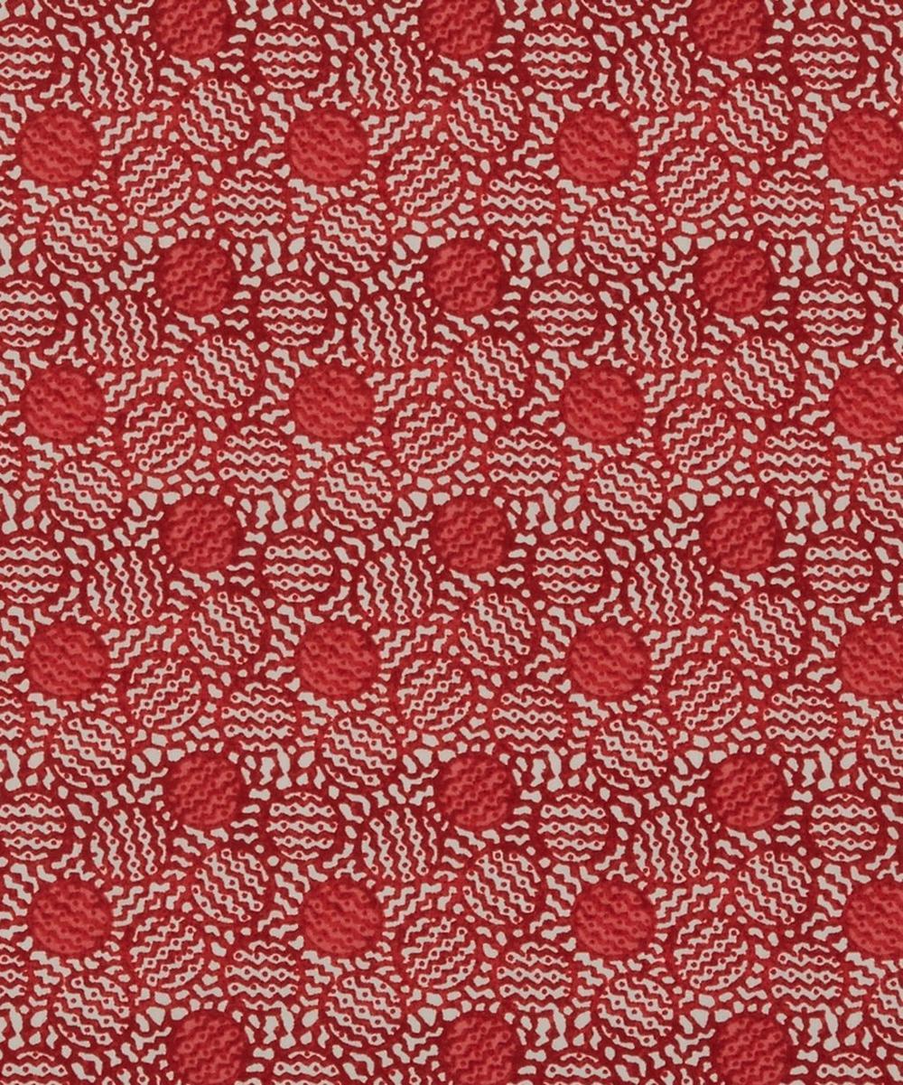 Achilles Tana Lawn Cotton