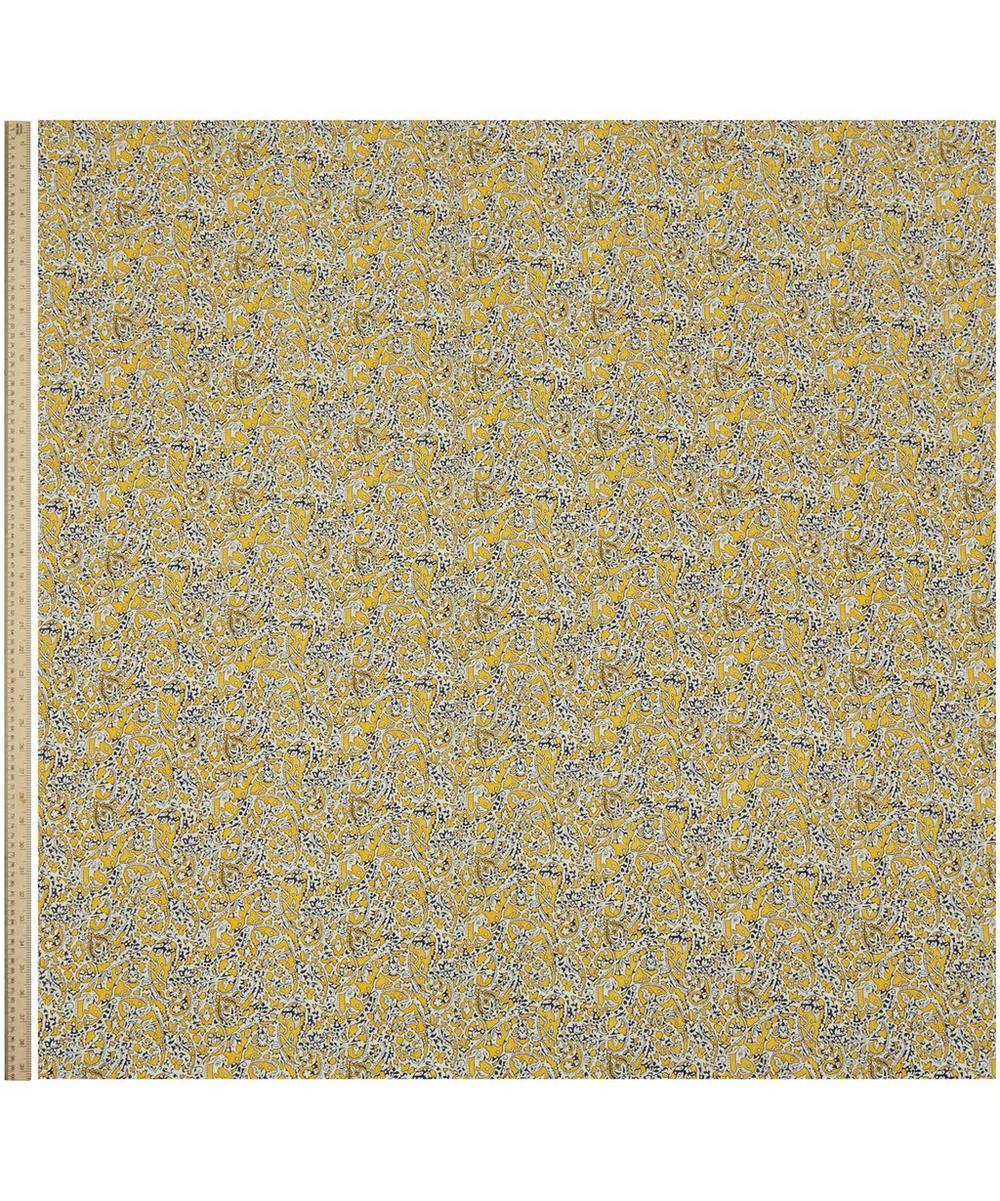 Lagos Laurel Tana Lawn Cotton