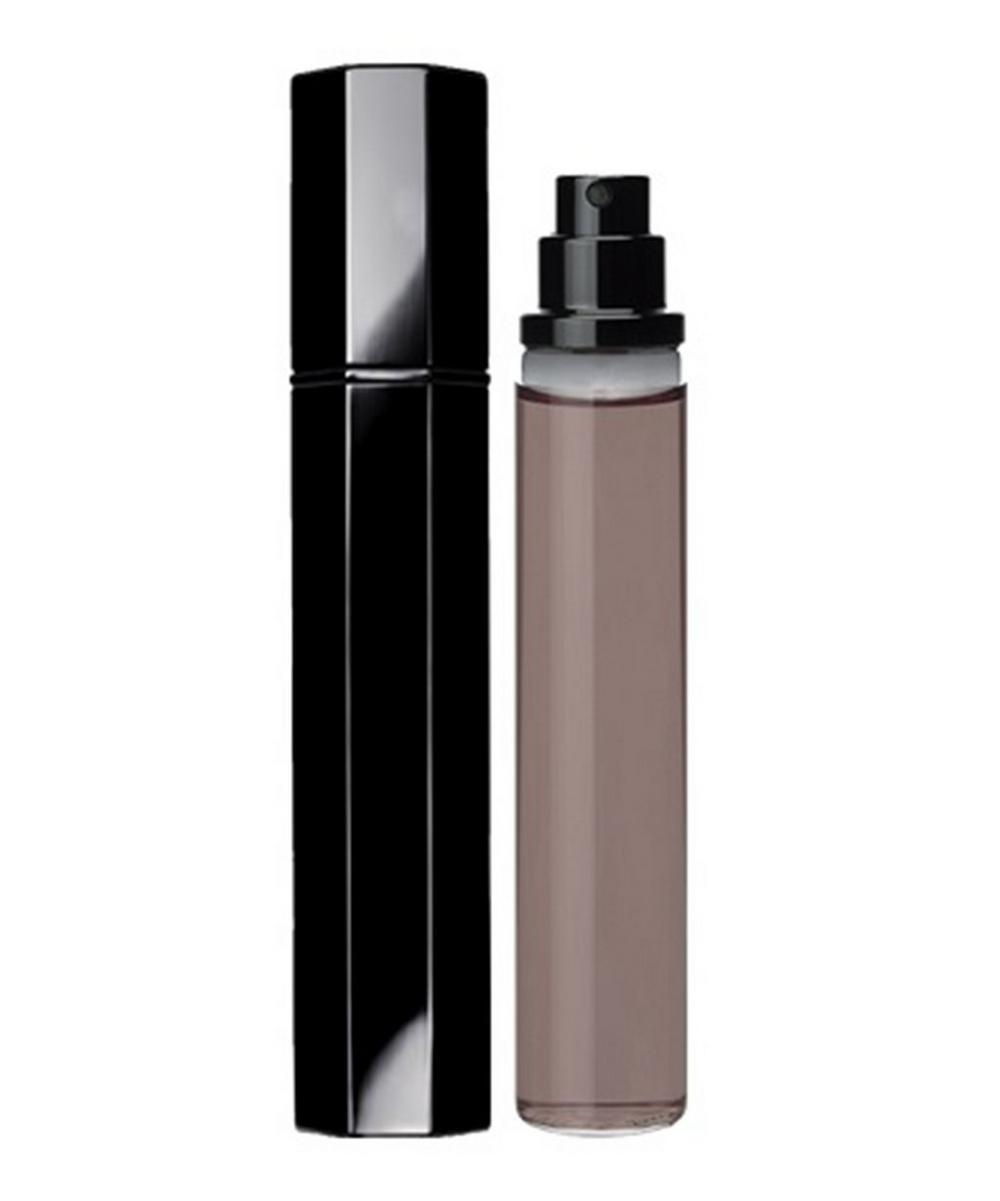 Fourreau Noir Eau de Parfum Set