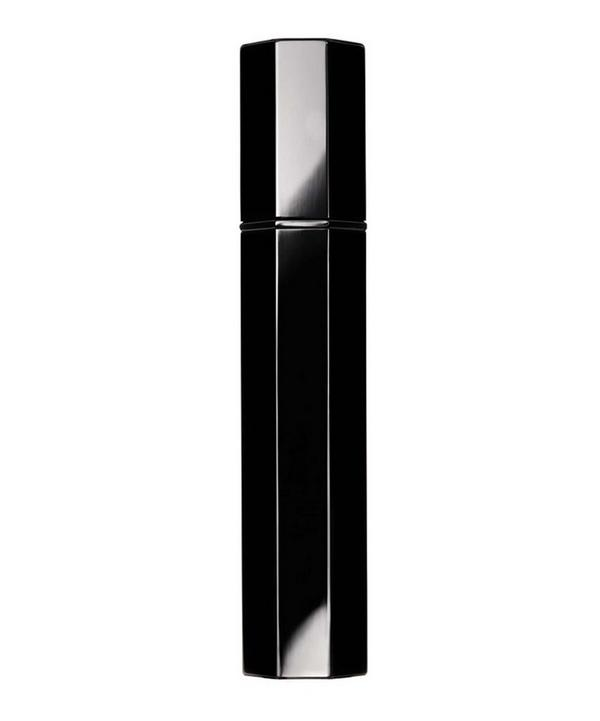 Iris Silver Mist Eau de Parfum Set