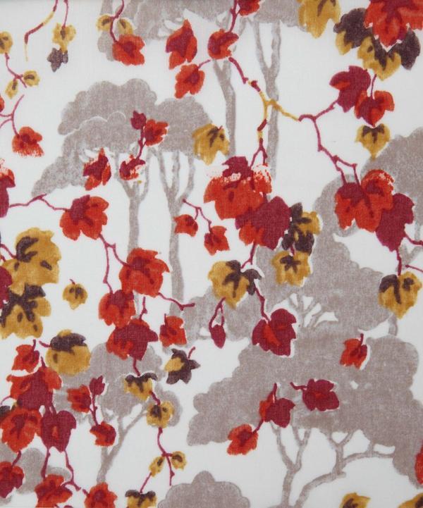 Ombrellino Tana Lawn Cotton