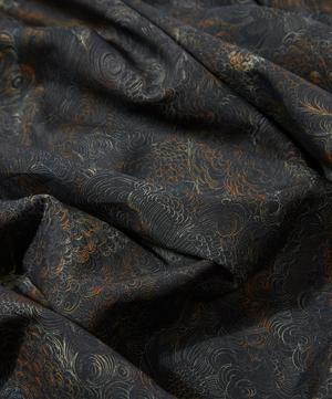 Anisha Tana Lawn Cotton