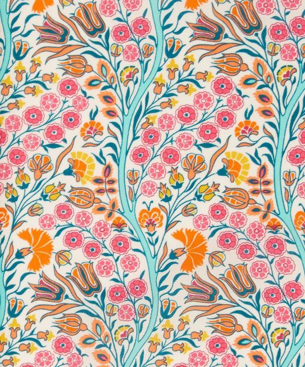 Isabel Susan Tana Lawn Cotton