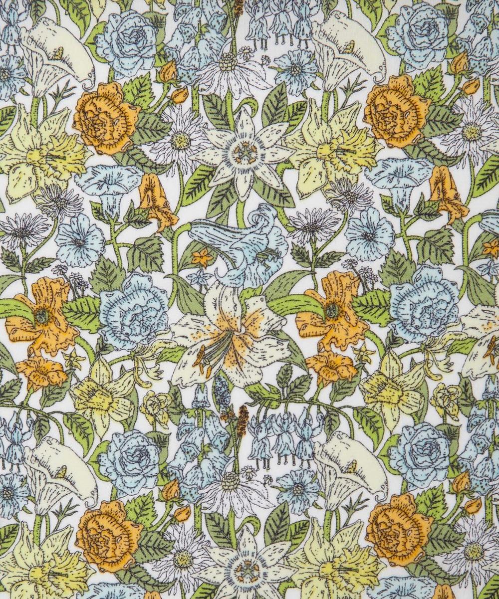 Phyllis Tana Lawn Cotton