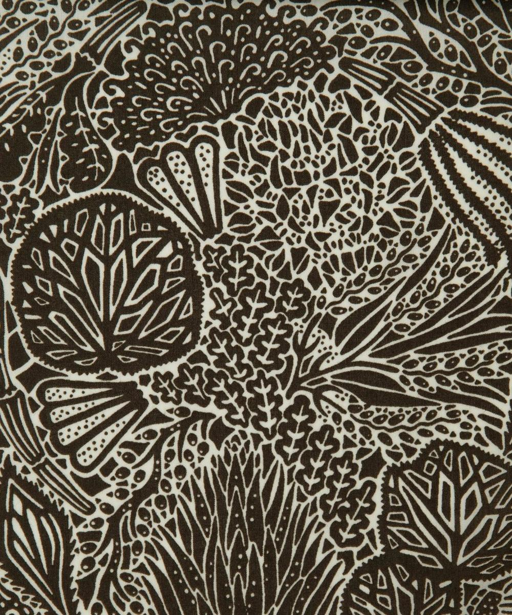 Heidi Maria Tana Lawn Cotton