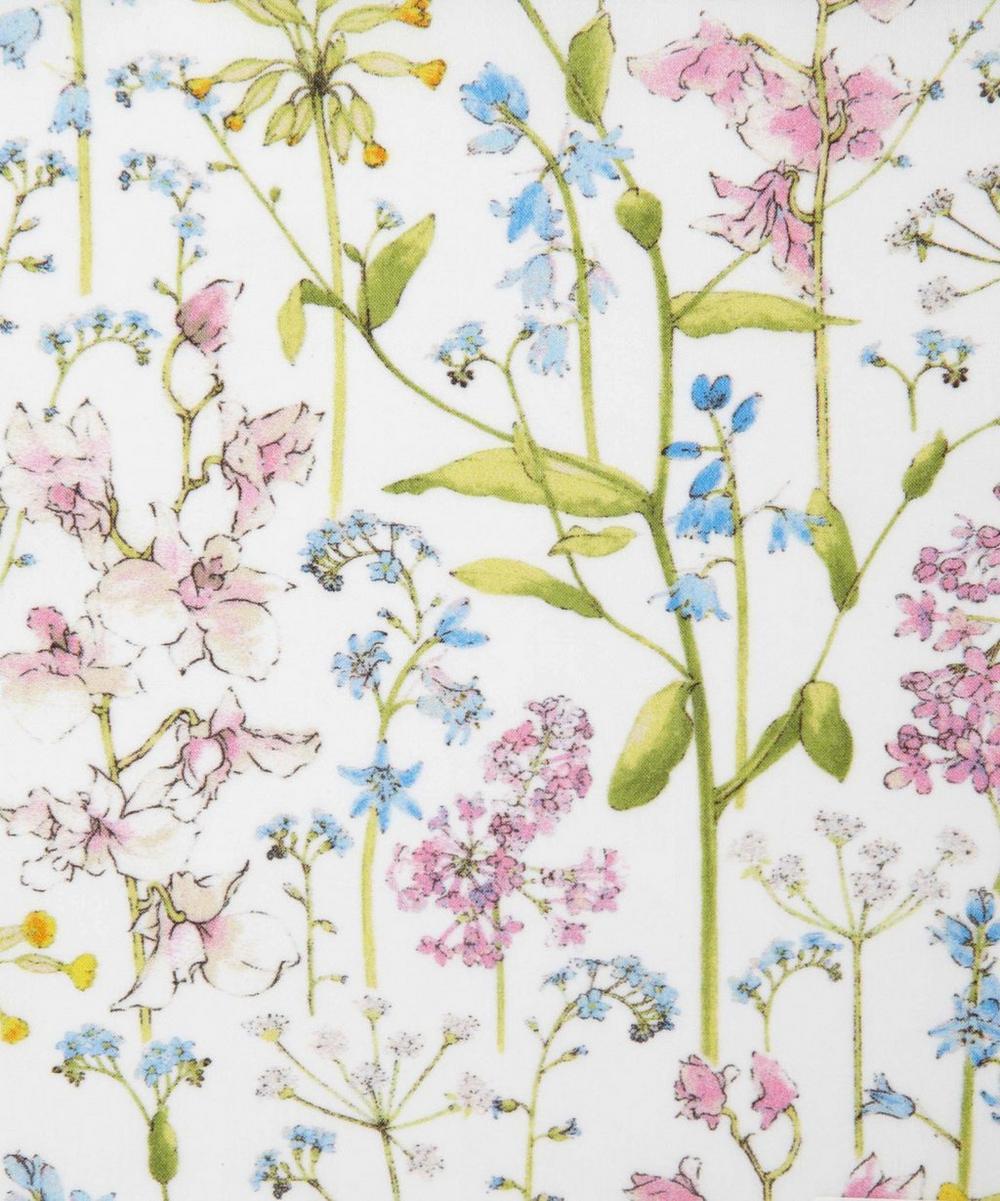 Theodora Tana Lawn Cotton