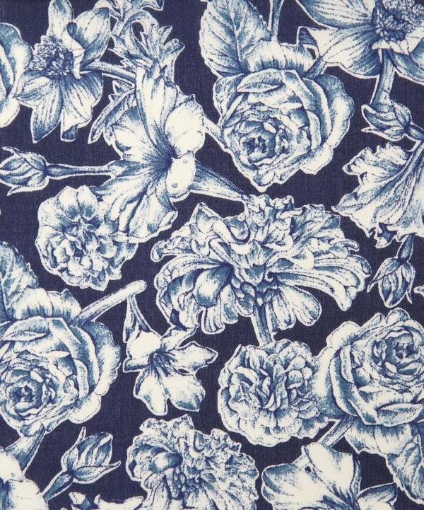 Sheree Tana Lawn Cotton