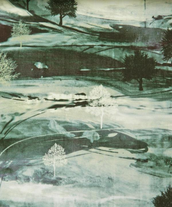 Summer Tana Lawn Cotton