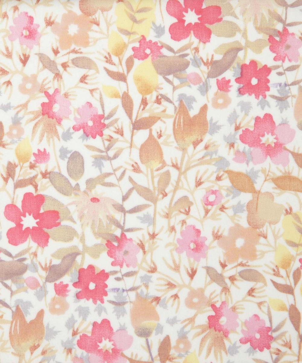 Rochester Tana Lawn Cotton