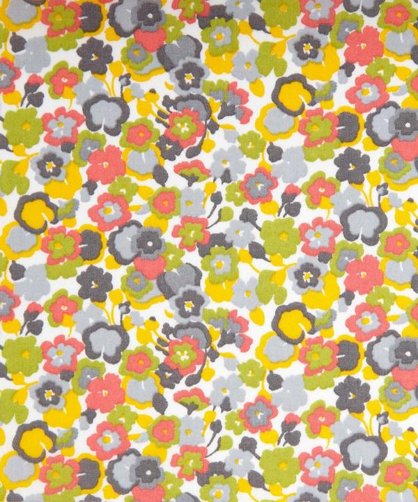 Gleeson Tana Lawn Cotton