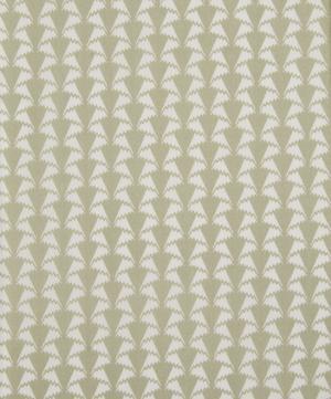 Pre-Cut Jonathan Tana Lawn Cotton