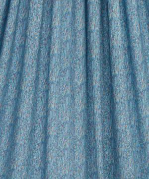 Ptolemy Tana Lawn Cotton