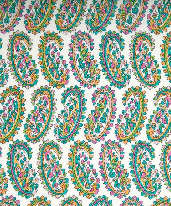 Oxton Tana Lawn Cotton