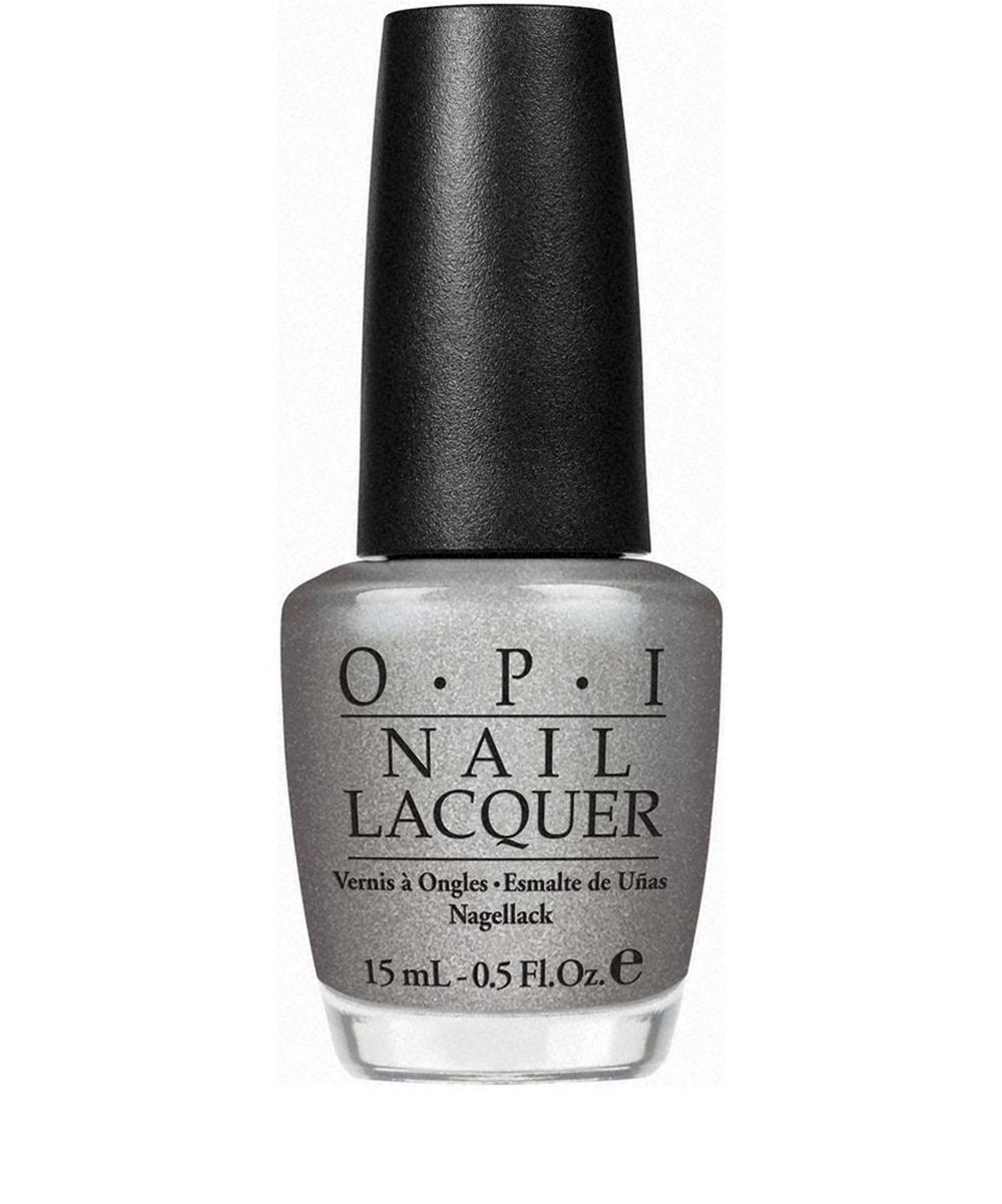 Nail Polish in Lucerne-tainly Look Marvelous 15ml