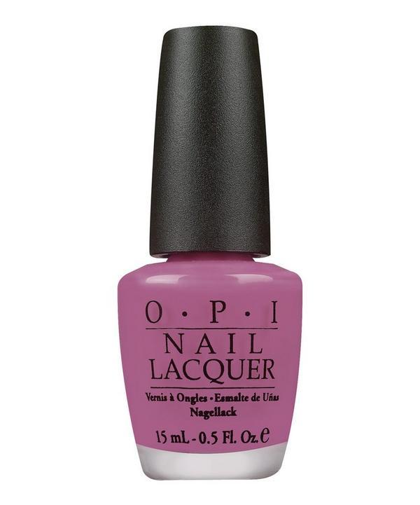 Nail Polish in A Grape Fit 15ml