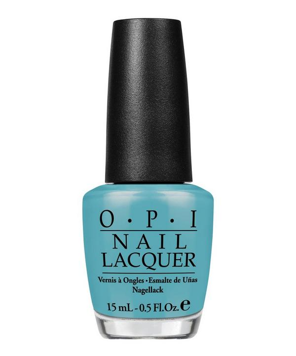 Nail Polish in Can't Find My Czechbook 15ml
