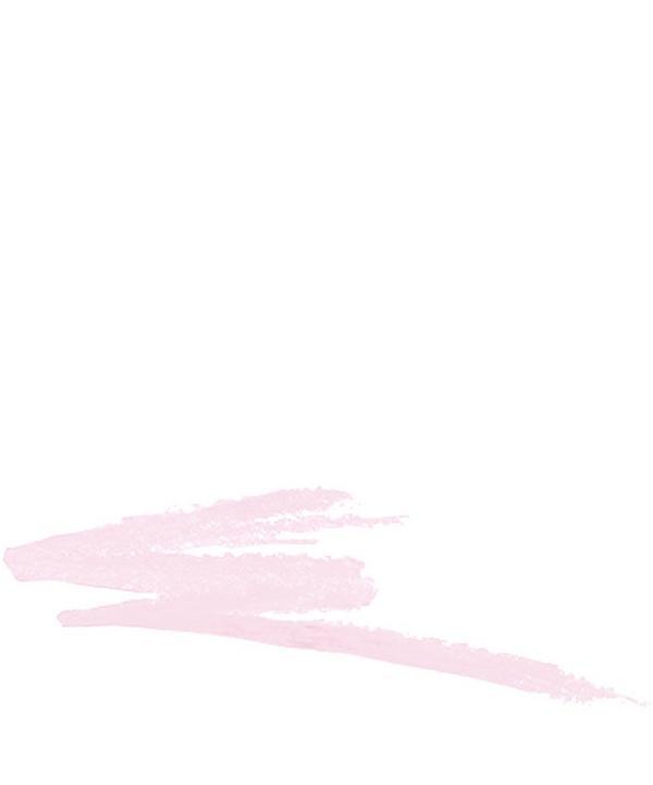 Velvet Matte Lip Pencil in Paimpol