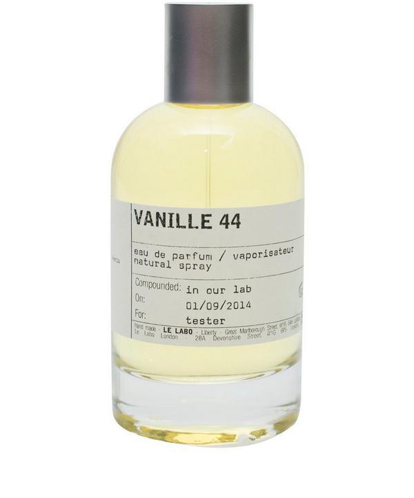 Vanille 44 Eau de Parfum 50ml