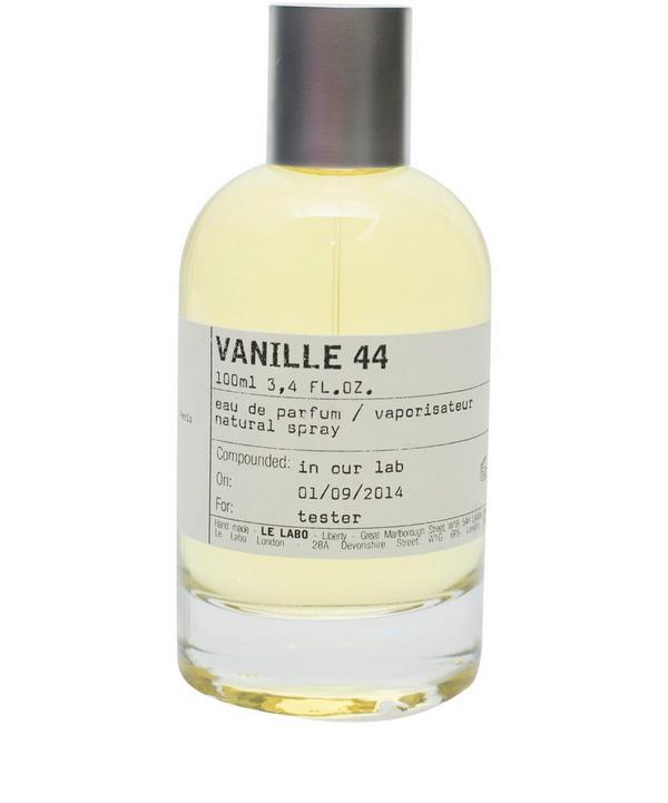 Vanille 44 Eau de Parfum 100ml
