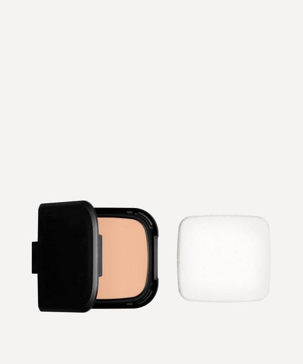 Radiant Cream Compact Foundation Refill in Vallauris