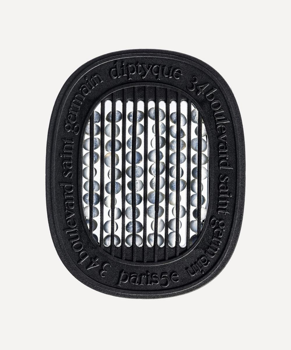 Un Air de Diptyque Fragrance Diffuser