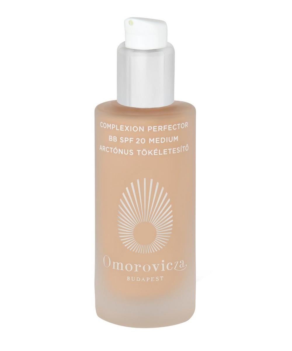 Complexion Perfector BB Cream in Medium 50ml