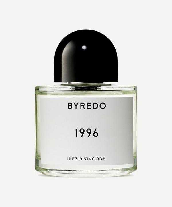 1996 Eau de Parfum 50ml