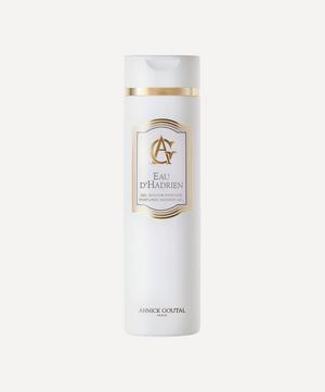 Eau d'Hadrien Perfumed Shower Gel 200ml