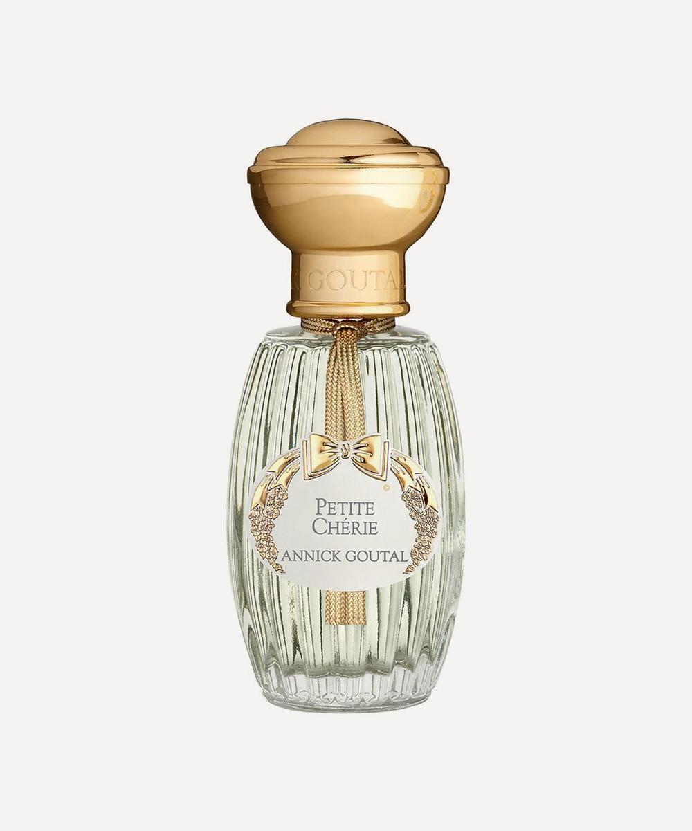 Petite Cherie Eau de Parfum 50ml