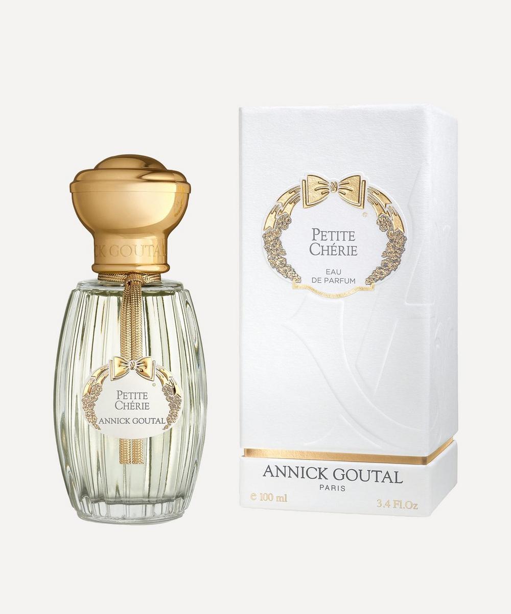 Petite Cherie Eau de Parfum 100ml