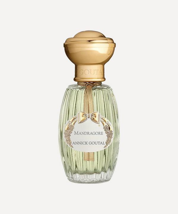 Mandragore Eau de Parfum 50ml