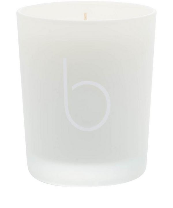 Fig Leaf Single Wick Candle 190g