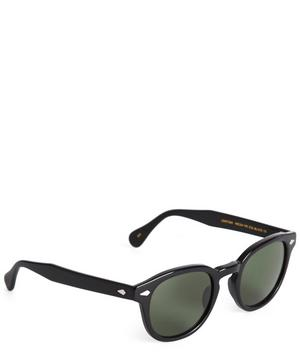 Lemtosh Acetate Sunglasses