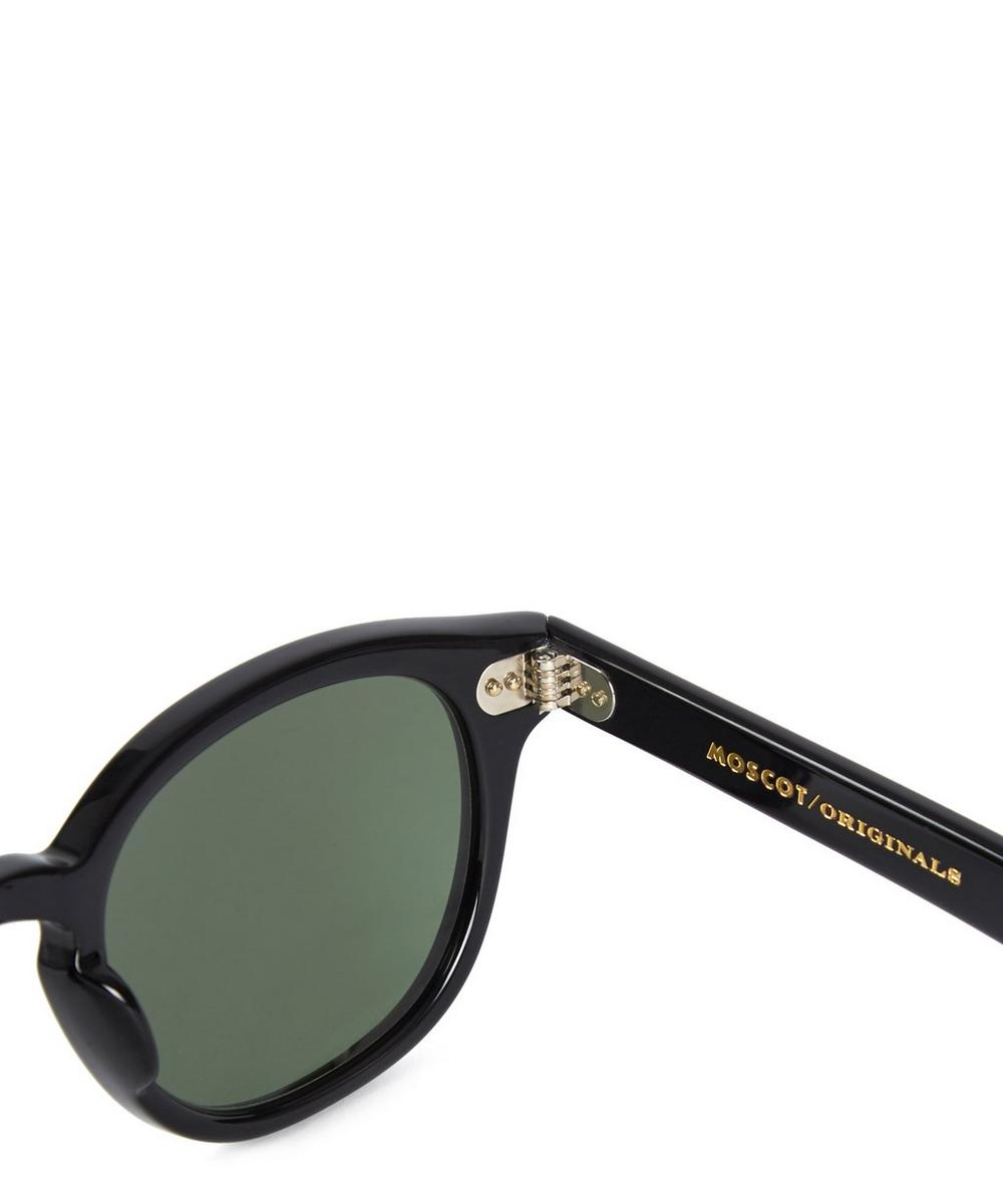 Lemtosh Acetate Sunglasses