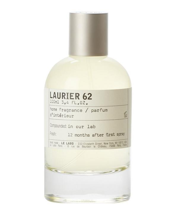 Laurier 62 Home Fragrance 100ml