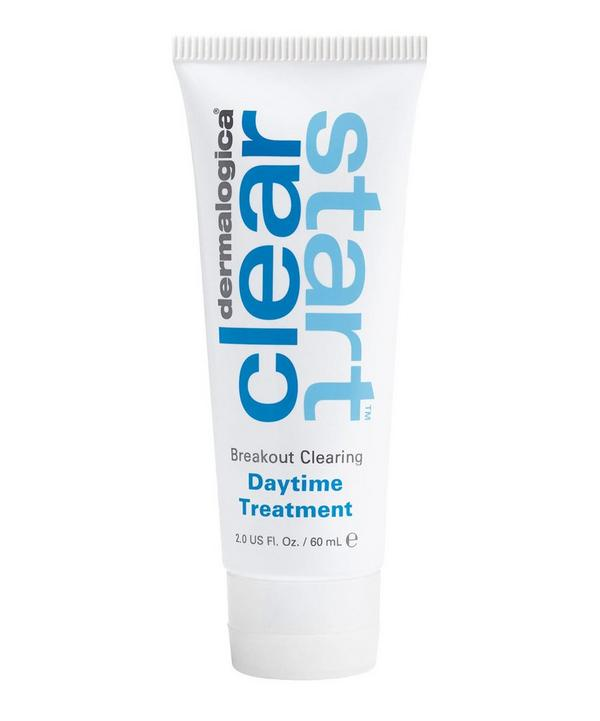 Breakout Clearing Daytime Treatment 60ml