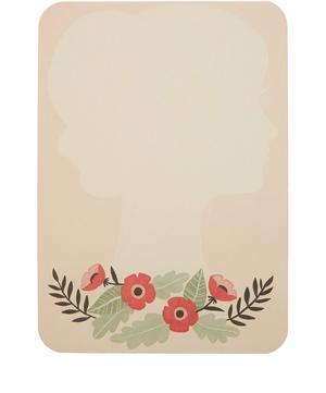 Prairie Summer Note Card Set